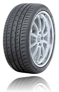 Proxes T1 Sport Tires